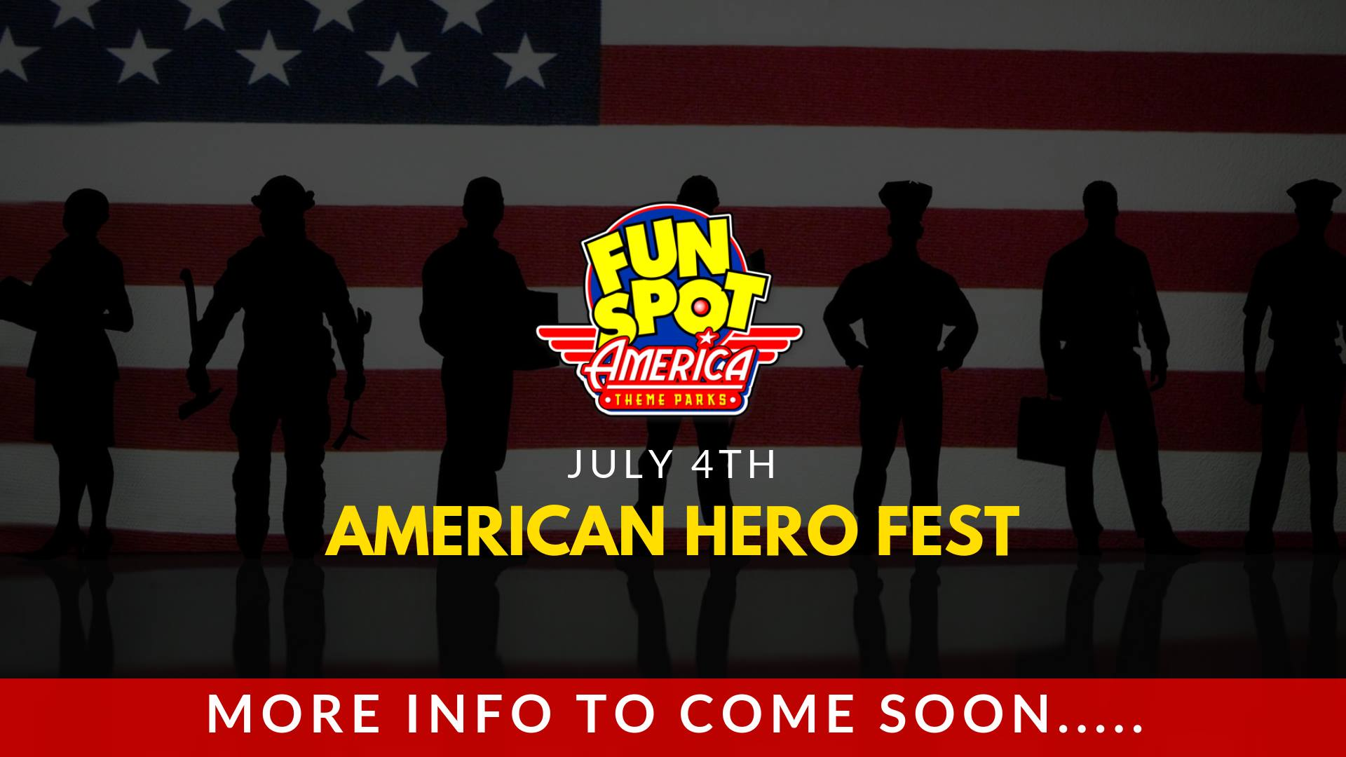 herofestjuly4th